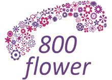 800Flower UAE Promo Codes
