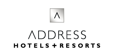 Address Hotels+Resorts Promo Codes