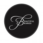 beautifulbrands.ae