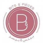 bitsandpieces.ae