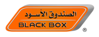 Blackbox Promo Codes