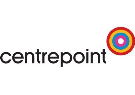 Centrepoint Promo Codes