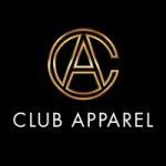 Club Apparel Promo Codes