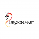 Dragon Mart Promo Codes