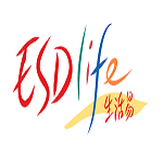 Esdlife Promo Codes