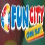 Fun City Promo Codes