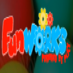 Fun Works Promo Codes