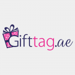 Gifttag Promo Codes