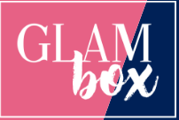 Glam Box Promo Codes