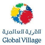 Global Village Promo Codes