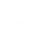 Hamilton Training Promo Codes