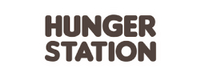 Hunger Station Promo Codes
