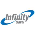 Infinity Travel Promo Codes