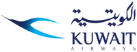 Kuwaitairways Promo Codes