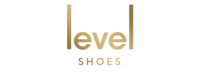 Level Shoes Promo Codes