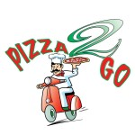 Pizza 2 Go Promo Codes