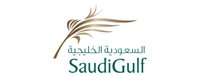 Saudigulf Airlines Promo Codes