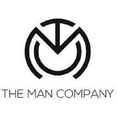 The Man Company Promo Codes