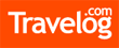 Travelog Promo Codes