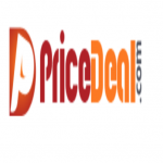 UAE Price Deals Promo Codes