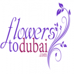 Flowers To Dubai Promo Codes