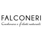 Falconeri Promo Codes
