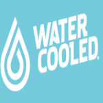 watercooleduae.com